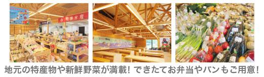 高知藁焼きカツオのタタキ | 道の駅なぶら土佐佐賀